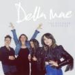 Della Mae/Alison Brown/Molly Tuttle Sleep With One Eye Open (feat.Alison Brown/Molly Tuttle)