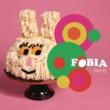 Fobia Intro (Pastel - En Vivo)