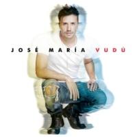 José María Vudú