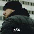 Kool Savas/Nessi Deine Mutter (feat.Nessi)