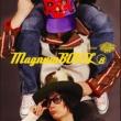 MagnumBOWL8 五月