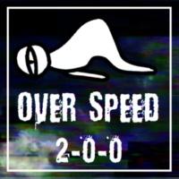 SERUiRE Over Speed 2-0-0