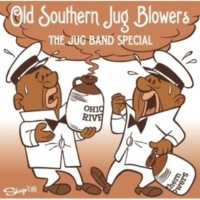 OLD SOUTHERN JUG BLOWERS The Jug Band Special