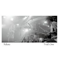 fulusu Trial: One