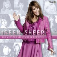 Ireen Sheer Amazing Grace (2019 Version)