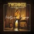 Twinnie Hollywood Gypsy (Live from Margate, 2019)