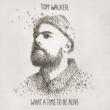 Rudimental/Tom Walker Walk Alone (feat.Tom Walker)