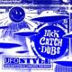 Nick Catchdubs UFO Style [Masayoshi Iimori Remix]