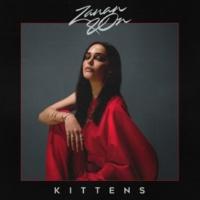 Kittens Zanan & On