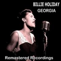 Billie Holiday Georgia