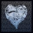 Cubic Zirconia Follow Your Heart