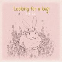 小林しの Looking for a key