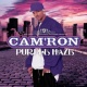 CAM'RON Purple Haze