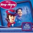 マーク・シャイマン/スコット・ウィットマン Disney Sing-Along: Mary Poppins Returns