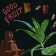 TEEN Good Fruit