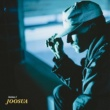 Joosu J/Joniveli Ihan kohta (feat.Joniveli)