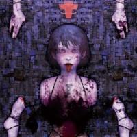 DJ TECHNORCH 中 ~CENTRISM~