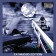 エミネム The Slim Shady LP [Expanded Edition]