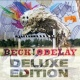ベック Odelay [Deluxe Edition]