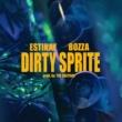 Estikay/Bozza Dirty Sprite
