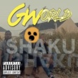 GWorld Shaku Shaku