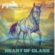 ポペスカ/デニー・ホワイト Heart Of Glass (feat.デニー・ホワイト)