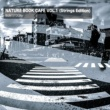 BGM STOCKs Nature Book Cafe Vol.1 (Strings Edition)