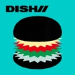 DISH// ビリビリ☆ルールブック