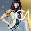 ASCA 道シルベ