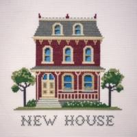 Rex Orange County New House