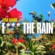 ライアン・アダムス Fuck The Rain