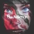 Buckcherry Bent