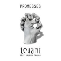 Tchami/Kaleem Taylor Promesses (feat.Kaleem Taylor)