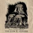 Various Artists Tegan And Sara Present The Con X: Covers