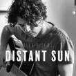 Alex Rishøj Distant Sun