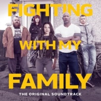 Florence Pugh/Julia Davis/Stephen Merchant/Nick Frost/Lena Heady/Jack Lowden/Hannah Rae Dialogue: Meet The Parents