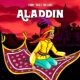 Fairy Tales for Kids/Kids/Fairy Tales Aladdin