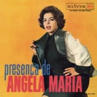 Angela Maria Sempre o Luar