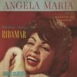 Angela Maria Angela Maria Interpreta Músicas de Ribamar