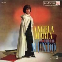 Angela Maria Eu Acho Muito Engraçado