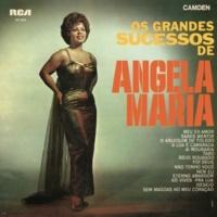 Angela Maria Foi Deus