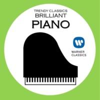 """David Fray Piano Sonata No. 18 in G Major, D. 894, """"Fantasie"""": IV. Allegretto"""