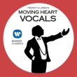 Various Artists 心揺さぶる歌声〜Moving-Heart Vocal