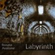 Renato Avallone Labyrinth