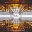 Renato Avallone Resumed