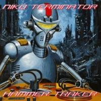 Niko Terminator Hammer Traker