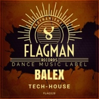 Dura & Sokol & Flagman Djs & Jon Rich & Yell Of Bee & Shugar House & Solonto Soles & Limo Isadro & Latishev & Radynamix Balex Tech House