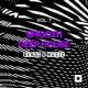 Deeper Phil & Dynamic David & Matan Arkin & Adri& 3000 & Fonzie Ciaco & DJ Ciaco & Space En Matter & Saladin & Joan Coffigny & Starmist Smooth Deep House, Vol. 7 (Beats & Music)