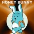 Oziriz & Honey Bunny & Oziriz ft Dura & Techno Mama Underground Max