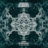 WHT MOTH & Szmer Hypnosis EP